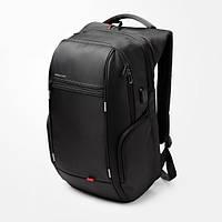 "Рюкзак для ноутбука Kingsons KS3140W, 15.6"", чёрный"