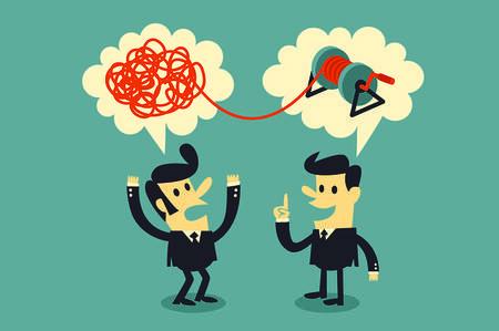 Девять ошибок большого бизнеса: чего следует избегать и малому бизнесу
