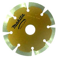 Алмазный диск MAKITA A-80684