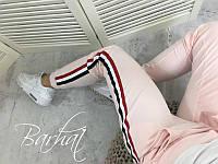 Спортивные молодежные штаны, фото 1