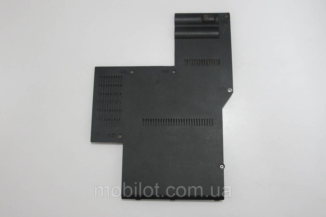 Часть корпуса Lenovo SL510 (NZ-3263)