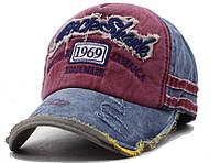 Бейсболка Rock Shank, фото 1