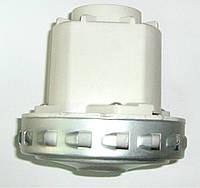 Двигатель (мотор) для пылесоса Zelmer 437.1000 829 d=131 h=128 неоригинал