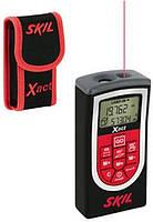 Дальномер лазерный SKIL 0530 (F0150530AA)