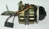 Мотор (двигун) для підлогового вентилятора універсальний 40W (з поворотним механізмом).