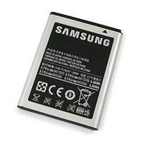 Аккумулятор Samsung S5660/S5830