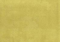 Мебельная ткань Коррида 1 замш (Производитель Мебтекс)