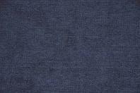 Мебельная ткань шенил Рубикон 12 (производитель Мебтекс)