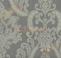 Мебельная ткань жаккард Monika 7444-9751 Производитель EDEN