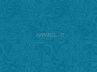 Мебельная ткань велюр Viva 08 ( производитель Аппарель)
