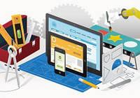 Как сделать сайт привлекательнее для поисковых систем: кейс онлайн-магазина