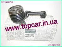 Выжимной подшипник Renault Kango 1.9Dci 4x4 03- ОРИГИНАЛ 8200764612
