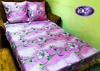 Набор постельного белья №р70