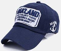 Бейсболка брендовая OAKLAND, фото 1