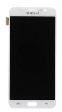 Тач (сенсор) + матрица Samsung Galaxy J7 (2016) J710F модуль
