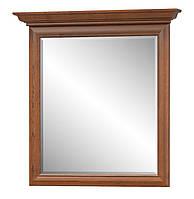 "Зеркало 102 ""Людовик"", мдф (Мебель-Сервис)"