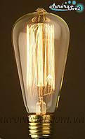 Лампа Эдисона AR-64