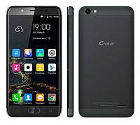 Gretel A9 Black MT6737 4 ядра 2GB/16GB. Сканер отпечатка