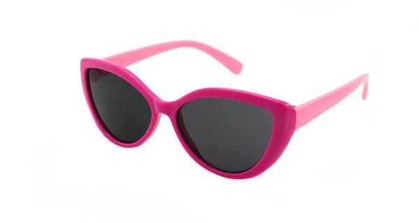 Поляризующие детские очки от солнца Джения