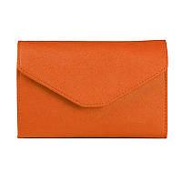Органайзер дорожный Crown Smart Pouch, оранжевый