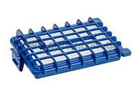 Фильтр HEPA для пылесоса Rowenta RS-RT9926 (ZR005101)