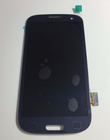 Тач (сенсор) + матрица Samsung Galaxy S3 (I9300i) модуль