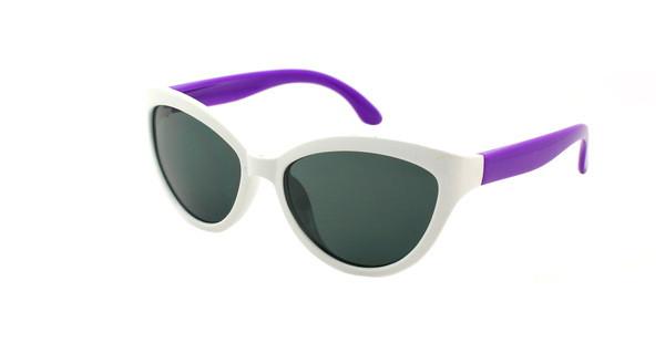 Солнцезащитные очки модные для детей Джения