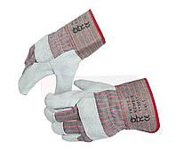 Перчатки Kombik рабочие, 1 пара