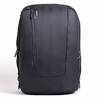"Рюкзак для ноутбука Kingsons KS3019W Candy, 15.6"", чёрный"