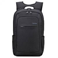 "Рюкзак для ноутбука Tigernu T-B3090A 15,6"", тёмно-серый"