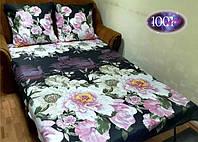 Набор постельного белья №р67