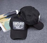Бейсболки OAKLAND, фото 1