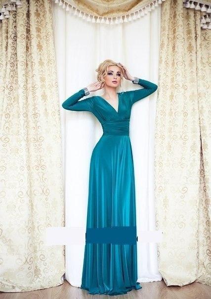 b69c016e9be Платье