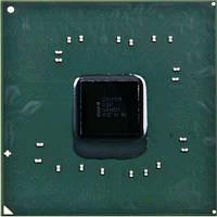 Микросхема Intel QG82915PM SL8G7