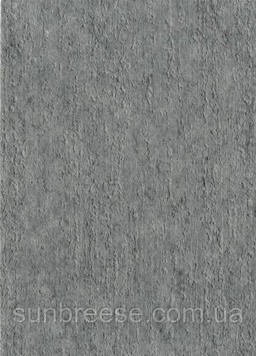 Армированная мембрана StoneFlex, Bazelete