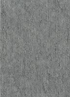 Армированная мембрана StoneFlex, Bazelete, фото 1