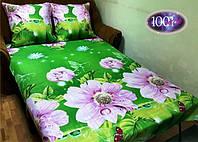 Набор постельного белья №р66