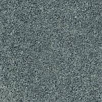 Плитка керамогранит ALPI NERO 45X45 ZWXAY9 Zeus ceramica, плитка для пола Зевс керамика