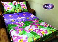 Набор постельного белья №р65