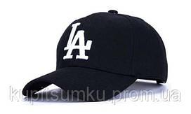 Бейсболки кепки Los Angeles