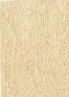Армована мембрана StoneFlex, Jasper Sand, фото 1