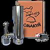"""Дымогенератор для коптильни холодного копчения с верхней подачей дыма - Смакуй М """"Семейный"""" 2.0"""