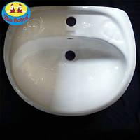 Умывальник для Ванной 52 см. KERAMAC ВЕНЕРА-1