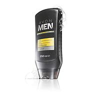Комплексное средство для волос и кожи тела «Активізуйся» 3-в-1: шампунь, ополаскиватель, гель для душа
