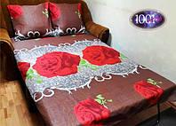 Набор постельного белья №р63