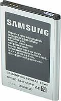 Аккумулятор  Samsung S8500