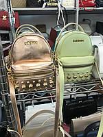 Baldinini сумки
