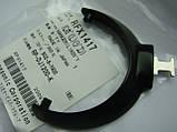 Дужка (левая L)  RFX1417 для наушников Technics RP-DJ1210 RP-DJ1211 RP-DJ1200, фото 2