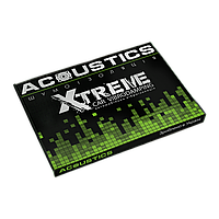 XTREME X3 /500x370/