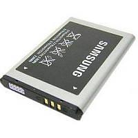 Аккумулятор  Samsung X200